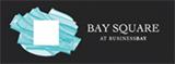baysquare