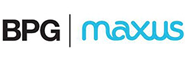 maxus