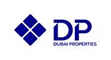 dubai_properties