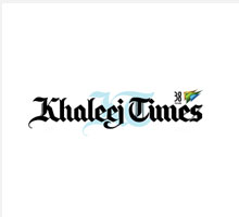 khaleed_times