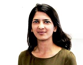 Manal Rahman
