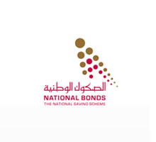 national_bonds
