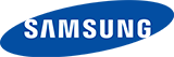samsung_new.png