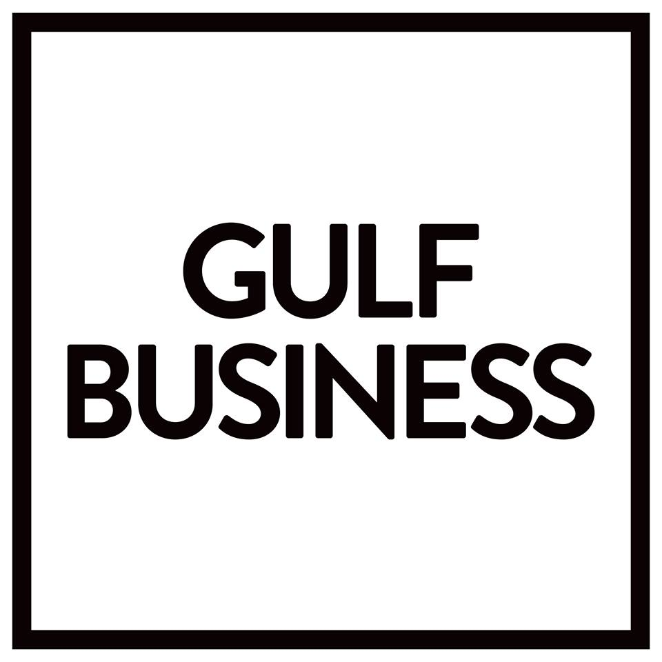 Gulf Business Wants to Know the Future of Digital Marketing