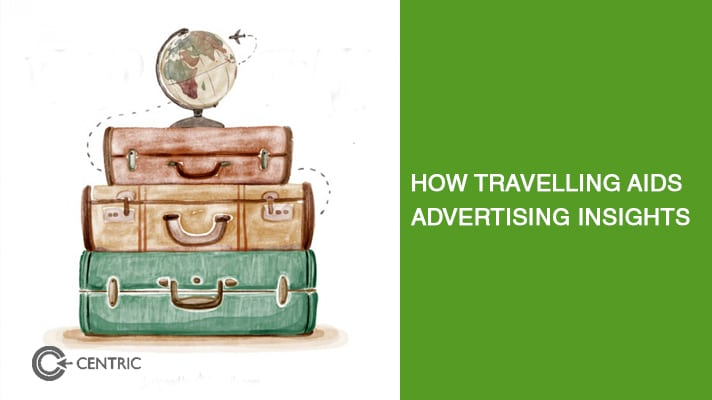 Advertising Insights