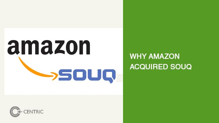 amazon acquired souq