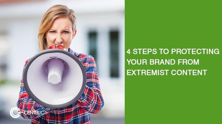 extremist content
