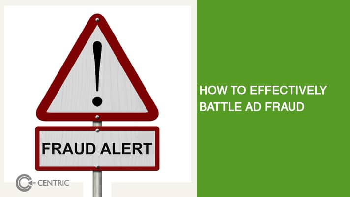 battle ad fraud