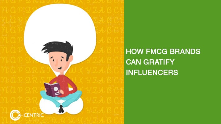 Gratify Influencers