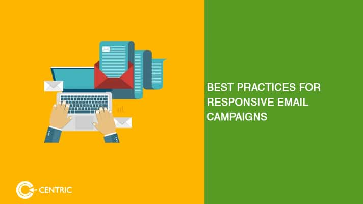 responsive email campaigns