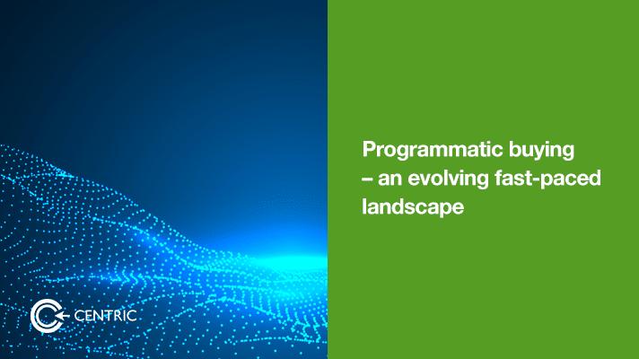Programmtic