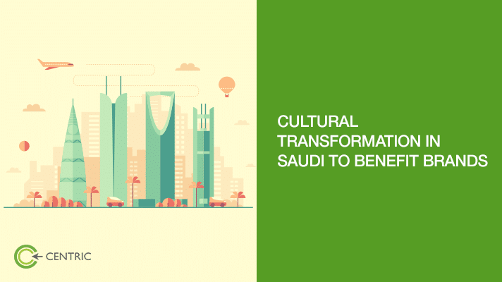 Cultural_Saudi