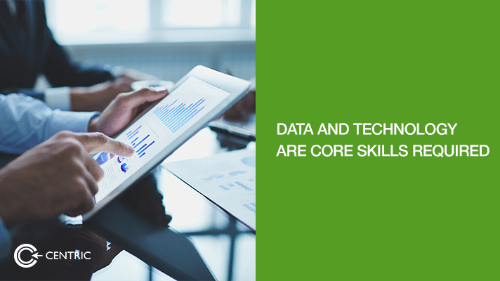 Data_technology