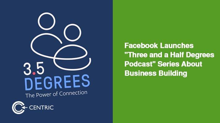 facebook business building